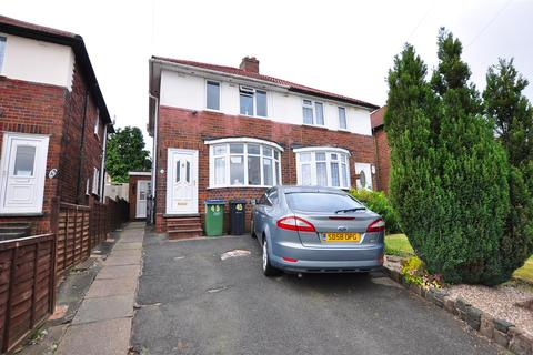 2 bedroom semi-detached house for sale - Elm Terrace, Tividale, Oldbury
