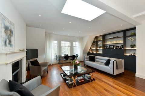 1 bedroom flat to rent - Elm Park Gardens, Chelsea, SW10