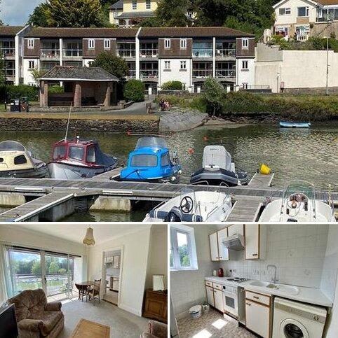 2 bedroom apartment for sale - Salt Quay Moorings, Embankment Road, Kingsbridge