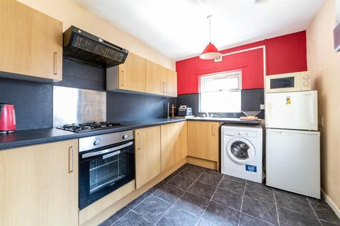 3 bedroom terraced house to rent - £67pppw - Ninth Avenue, Heaton NE6