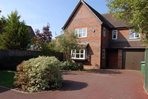 5 bedroom house to rent - Farnell Drive, Stratford upon Avon