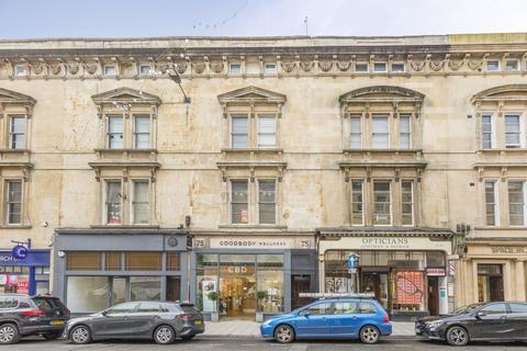 8 bedroom maisonette to rent - Queens Road, Clifton