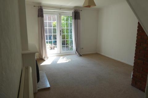 2 bedroom house to rent - Eskham Close, Cleethorpes