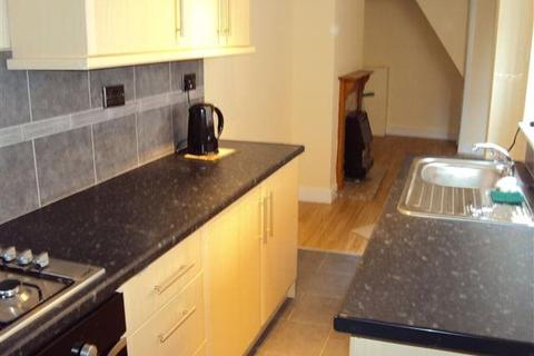 2 bedroom house to rent - Ewart Street, Lincoln