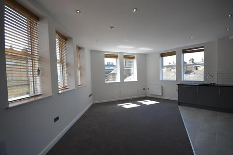 2 bedroom apartment to rent - Apt 5, Fountain Chambers, Halifax