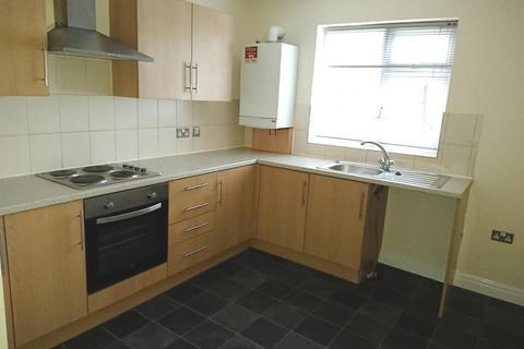 1 bedroom flat to rent - 283 Liverpool Road Flat 2Eccles