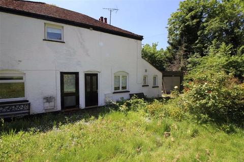 2 bedroom semi-detached house to rent - Radnor Hall, Elstree, Herts