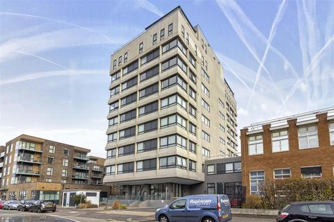 1 bedroom flat for sale - Skyline Apartments, Goring-By-Sea, Worthing