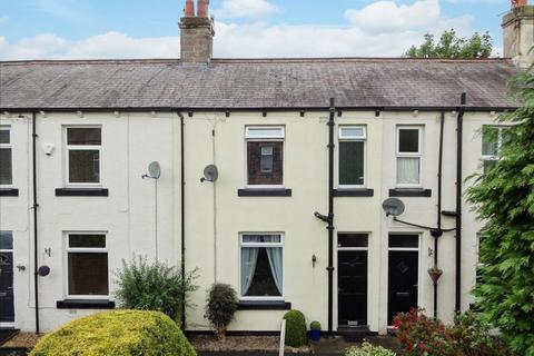 2 bedroom terraced house for sale - Salisbury Place, Calverley