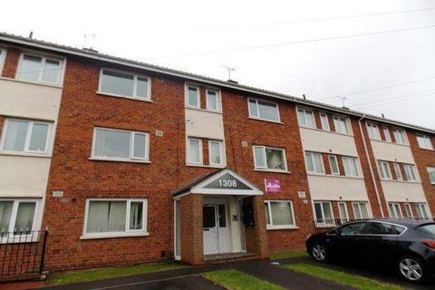 3 bedroom flat to rent - Bristol Road South, Northfield, Birmingham
