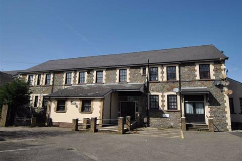 1 bedroom flat to rent - Davis Street, Aberdare, Rhondda Cynon Taff