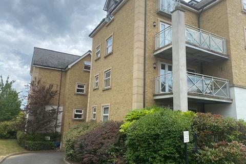 2 bedroom flat to rent - Queensgate, Maidstone