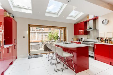 4 bedroom terraced house for sale - Ridgdale Street, E3