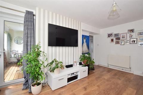 1 bedroom apartment for sale - Norman Court, Edenbridge, Kent