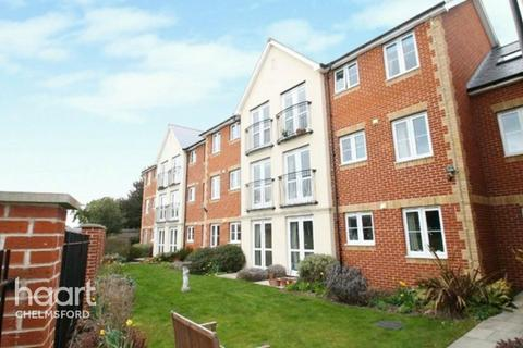 1 bedroom apartment for sale - 65 Broomfield Road, CHELMSFORD
