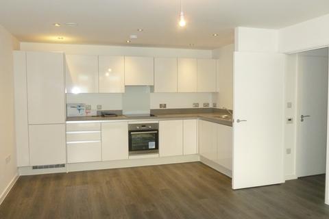 1 bedroom flat to rent - Kidwells Close, Maidenhead