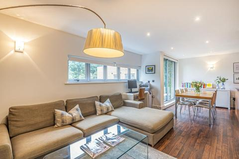 2 bedroom terraced house for sale - Savoy Mews, Clapham