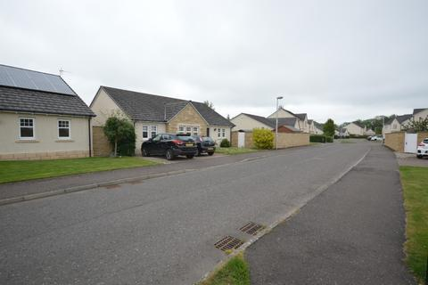 3 bedroom bungalow to rent - Abbey Lane, Grange, Errol, Perthshire, PH2 7GA