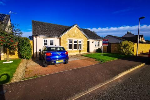 3 bedroom bungalow to rent - Abbey Lane, Grange, Errol, Perthshire, PH2