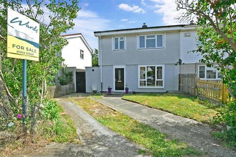 3 bedroom semi-detached house for sale - Maiden Lane, Crayford, Dartford, Kent