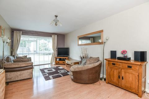1 bedroom flat for sale - London Lane Bromley BR1