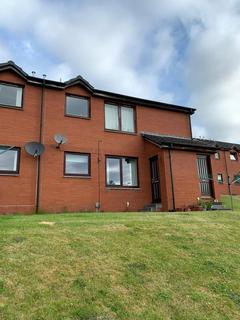 2 bedroom flat to rent - 25 Sandbank Avenue, Glasgow, Lanarkshire, G20