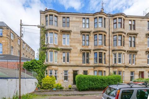 2 bedroom house for sale - 3/2, 14 Lawrie Street, Glasgow, G11