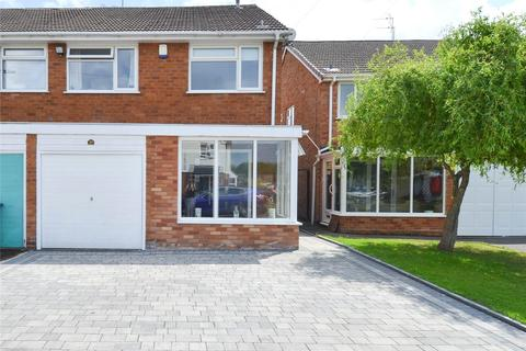 3 bedroom semi-detached house for sale - Sherwood Close, Birmingham, West Midlands, B28