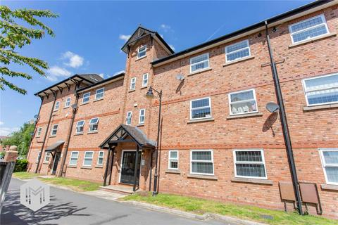 1 bedroom apartment for sale - Chandlers Row, Worsley, Manchester, Greater Manchester, M28
