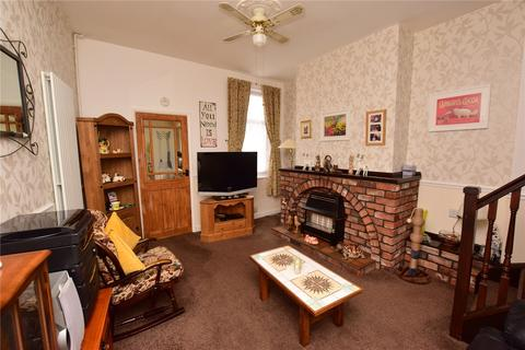 3 bedroom end of terrace house for sale - Lord Street, Grimsby, DN31