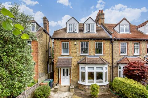 5 bedroom semi-detached house for sale - Handen Road Lee SE12