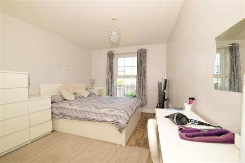 2 bedroom ground floor flat for sale - Palladian Circus, Greenhithe, Kent