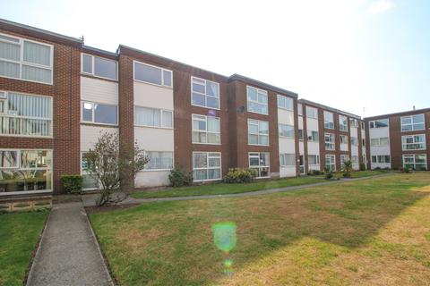 2 bedroom apartment for sale -  St. Leonards Court, Fleet Street, Lytham St. Annes, FY8