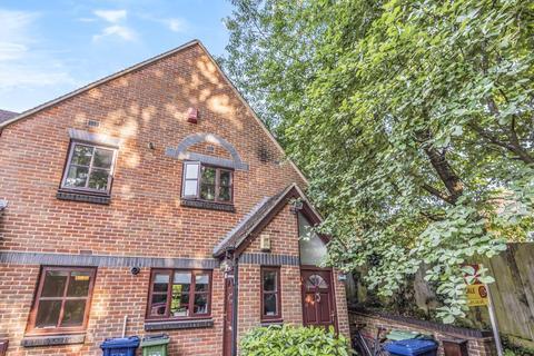 2 bedroom maisonette for sale - Headington, Oxford, OX3