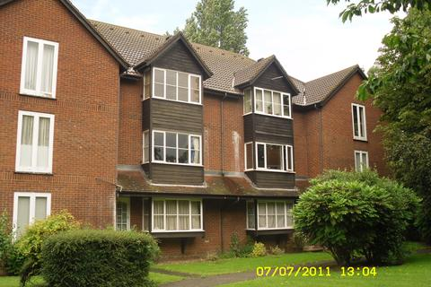 Studio for sale - Mahon Close, Enfield EN1