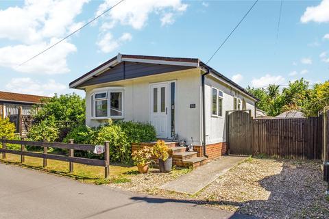 2 bedroom detached house for sale - Second Avenue, Ravenswing Park, Aldermaston, Reading, RG7