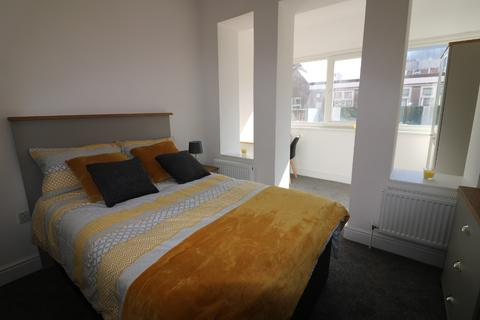 1 bedroom in a house share to rent - Victoria Grove, Folkestone, CT20