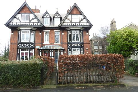 2 bedroom apartment to rent - Pearson Park, HU5