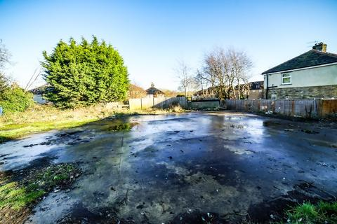 Land for sale - .,Bradford,West Yorkshire,BD5 8BE