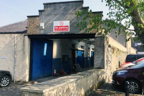 Property to rent - West Road, Irvine, North Ayrshire, KA12