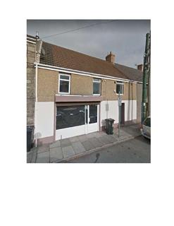 2 bedroom flat to rent - High Street, Cefn-Coed, Merthyr Tydfil CF48