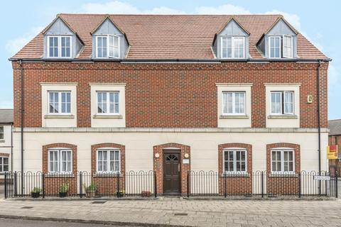 2 bedroom flat - Aylesbury,  Buckinghamshire,  HP19