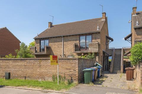 1 bedroom maisonette for sale - Kidlington, Oxfordshire, OX5