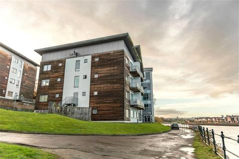 1 bedroom apartment for sale - Friars Wharf, Green Lane, Gateshead, Tyne and Wear, NE10