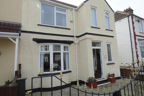 3 bedroom semi-detached house for sale - David Road, Norton, Stockton-On-Tees, TS20