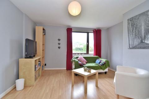 3 bedroom flat to rent - Morrison Drive, Garthdee, Aberdeen, AB10 7HB