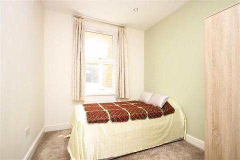 1 bedroom semi-detached house to rent - Surbiton, Surrey, KT1