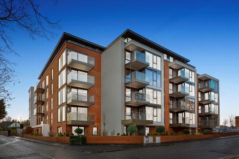 2 bedroom flat to rent - Marsham House, Station Road, Gerrards Cross, SL9