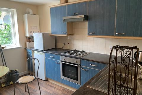 2 bedroom flat to rent - Justice Mill Brae AB11