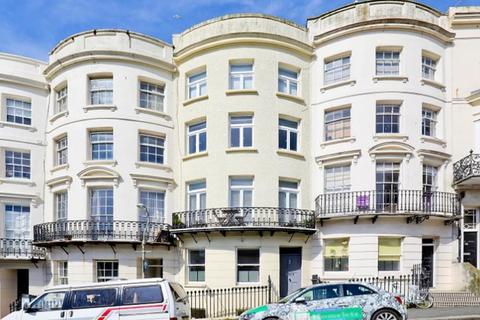 2 bedroom flat to rent - Ground floor flat, Brighton, West Sussex, BN1